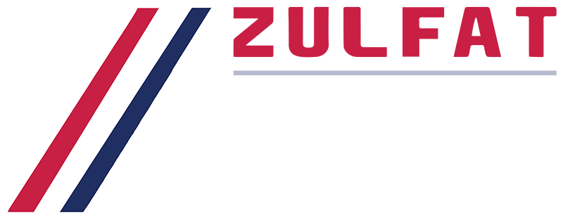 zulfat-suara-website-logo